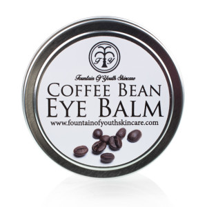 coffee bean eye balm 1