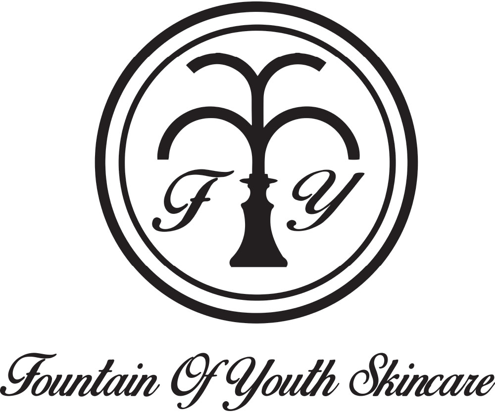 Fountain of Youth Organic Skincare