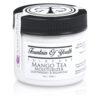 Mango Tea Moisturizer Fountain Of Youth Skincare